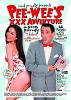 pee-wee's xxx adventure