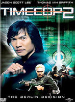 timecop the berlin decision