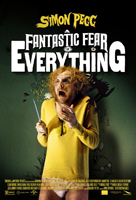 fantastic fear of everything